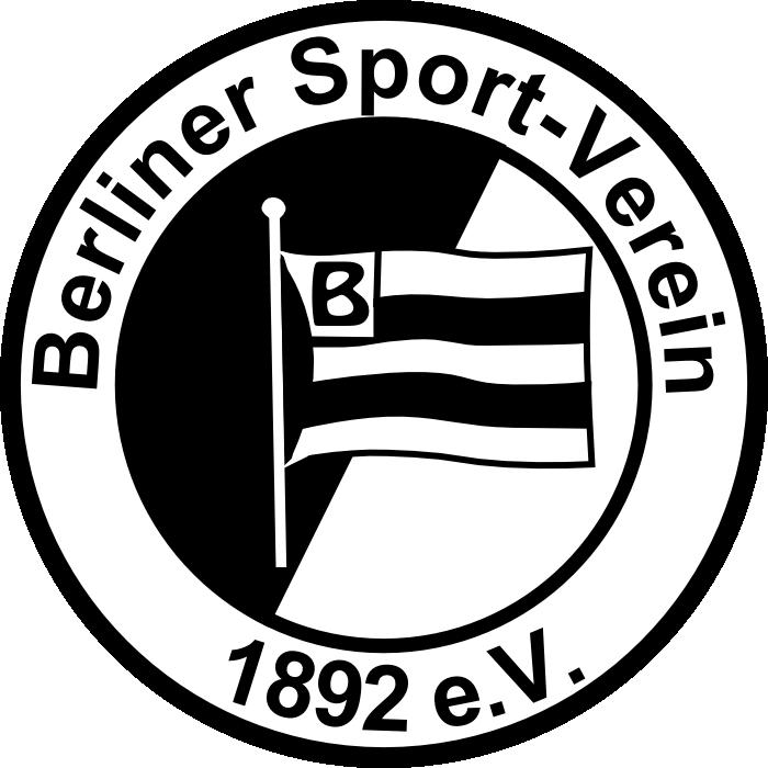 BSV '92-Logo