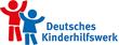 DKHW-Logo